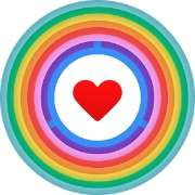 I Love My Circle gratuit sur Android (au lieu de 1.09€)