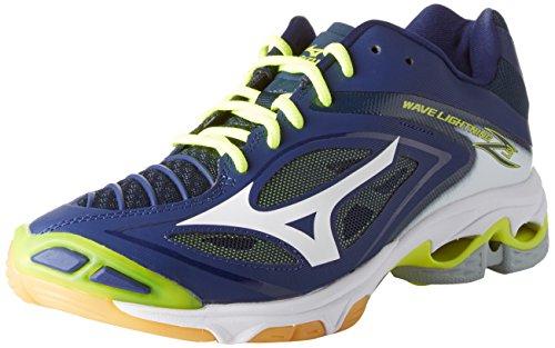 Chaussure de volley Mizuno Wave lightning Z3, taille 44