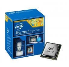 Processeur Intel Core i7 5930K LGA 2011-v3, 3.50GHz, Déverrouillé (Frontaliers Suisses)
