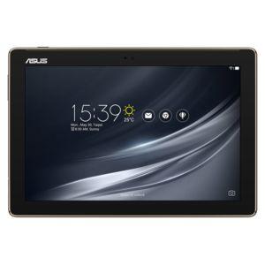 "Tablette tactile 10.1"" full HD Asus ZenPad 10 Z301MF - 2 Go de RAM, 16 Go, 4G, bleu"