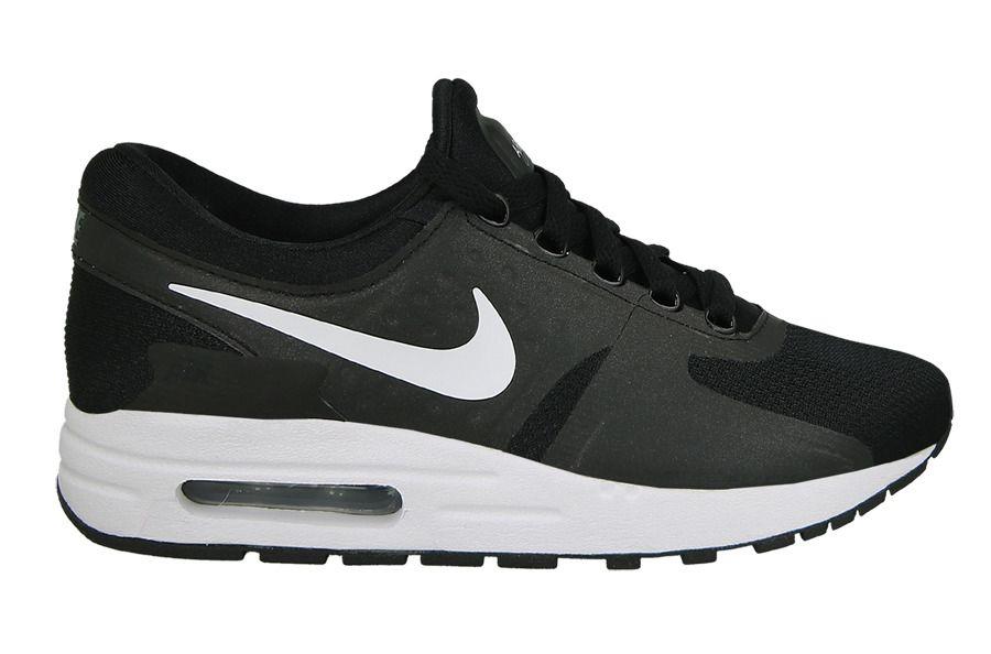 Chaussures Nike Air Max Zero Essential pour Enfants - Tailles 36 au 39