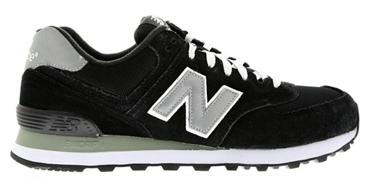 Chaussures New Balance 574 pour Hommes - Tailles au choix