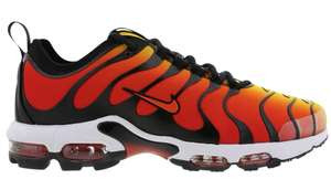 Baskets pour Homme Nike Air Max Plus TN Ultra 'Tiger'