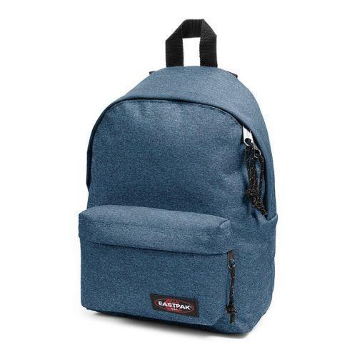 Sac à dos enfant Eastpak Orbit Backpack Double Denim