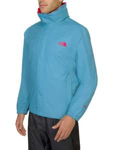 Veste de ski Homme The North Face Resolve