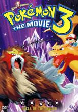 Pokémon 3 : Le sort des Zarbi Visionnable Gratuitement en Streaming VF (Au lieu de 3,99€ - Dématérialisé - Site Officiel Pokemon.com)