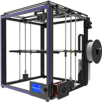 Imprimante 3D TronXY X5S grande taille FDM en CoreXY (DIY)