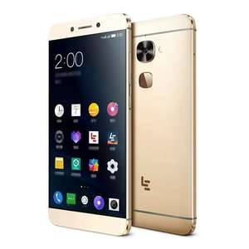 "Smartphone 5.7"" LeEco LeTV Le Max 2, 2K, Snapdragon 820, 6Go RAM, 128 Go ROM, 4G (B20)"