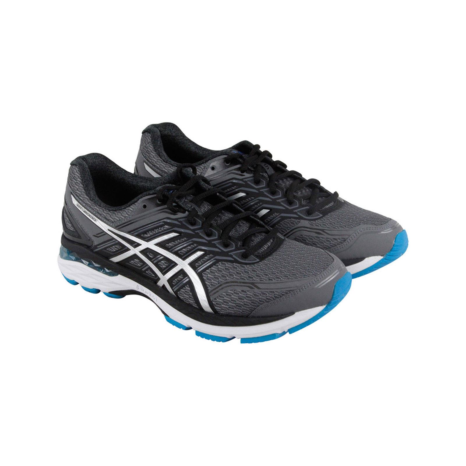 Chaussures de running Asics Gt 2000 5 M