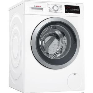 [Cdiscount à Volonté] Lave-linge frontal à induction Bosch WAT24419FF - 9 kg, 1200 trs/min, A+++