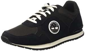 Chaussures Homme Timberland Retro Runner Oxfords à partir de 40.86€