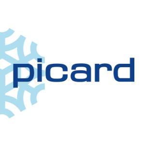 [Carte Picard&Moi] Sélection de 16 produits BIO 50% de réduction sur le second article