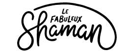 15% de réduction sans minimum (Le Fabuleux Shaman)