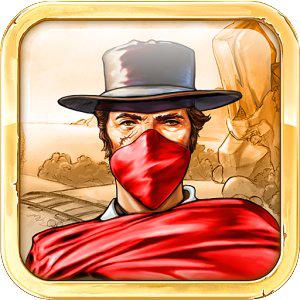 The Golden Years: Way Out West gratuit sur Android (au lieu de 0.99€)
