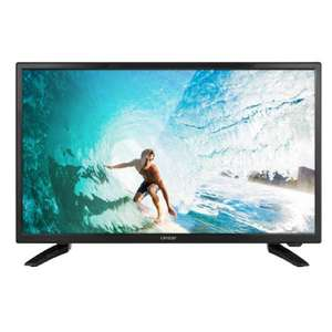 "TV 20"" Linsar 20LED900F - HD, LED, TNT"