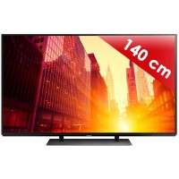 "TV 55"" Panasonic TX-55EZ950 - 4K UHD, OLED, smart TV, 10 bits"