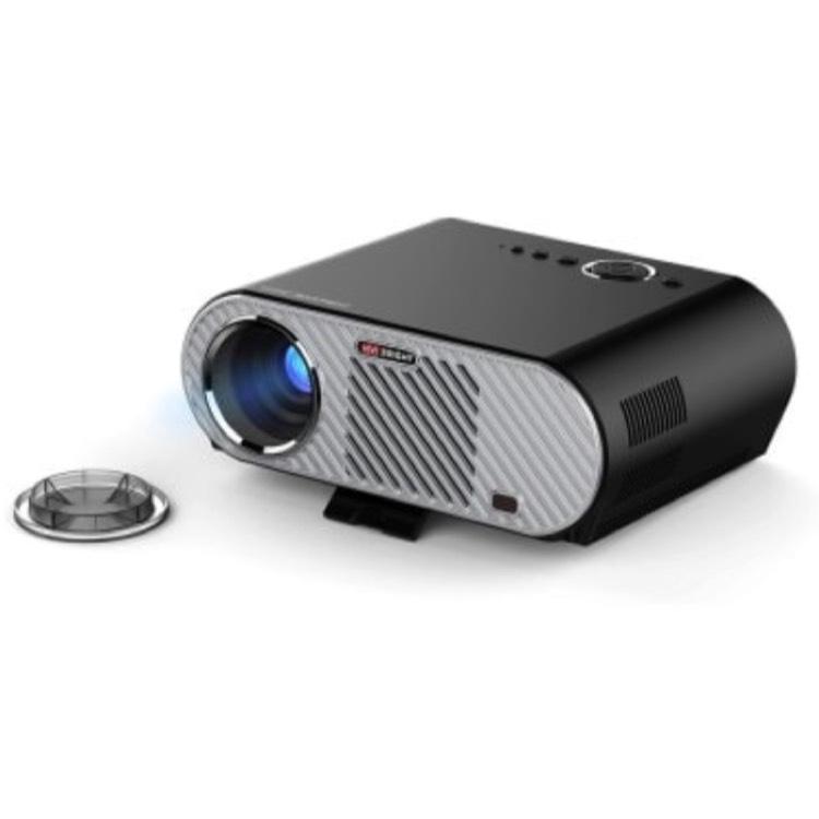 Videoprojecteur GP90 - 3200 Lumens 1280 x 800 Pixels