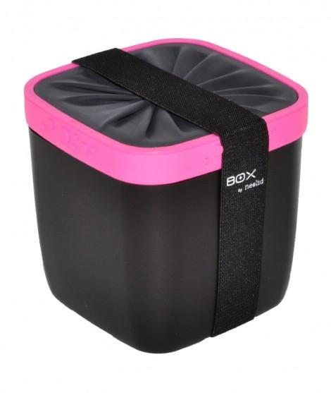 Sélection de boîtes à déjeuner en promotion - Ex : Bento Box Karlita