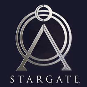Episode 6 saison 4 de Stargate SG1 (VOSTA) Visionnable gratuitement pendant une durée limité