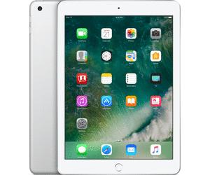 "Tablette tactile 9.7"" Apple iPad (2017) - Wi-Fi, 32 Go, argent (vendeur tiers)"