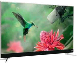 "TV 49"" TCL U49C7006 - 4K UHD, LED VA, smart TV, 10 bis chez Géant Casino Angers (49)"
