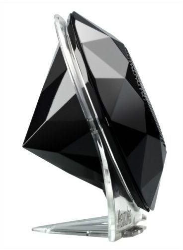 Enceintes 2.0 Hercules XPS Diamond