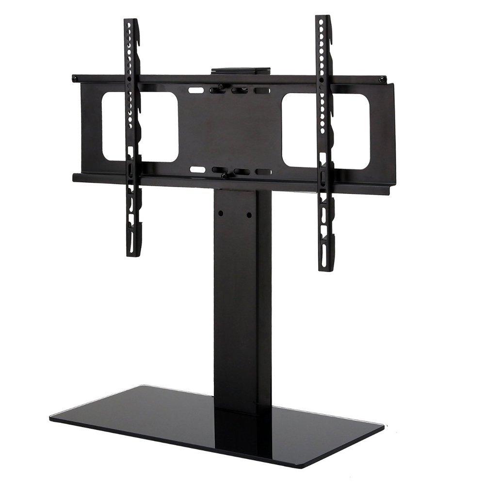 Support sur pied pour téléviseur de 81,2 à 152,4cm (vendeur tiers)