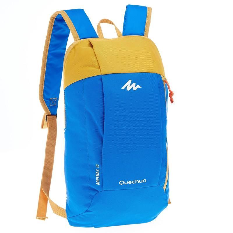 Petit sac à dos Arpenaz 10L (en magasin)