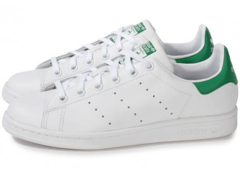 Baskets Adidas Stan Smith pour Femmes - Tailles au choix