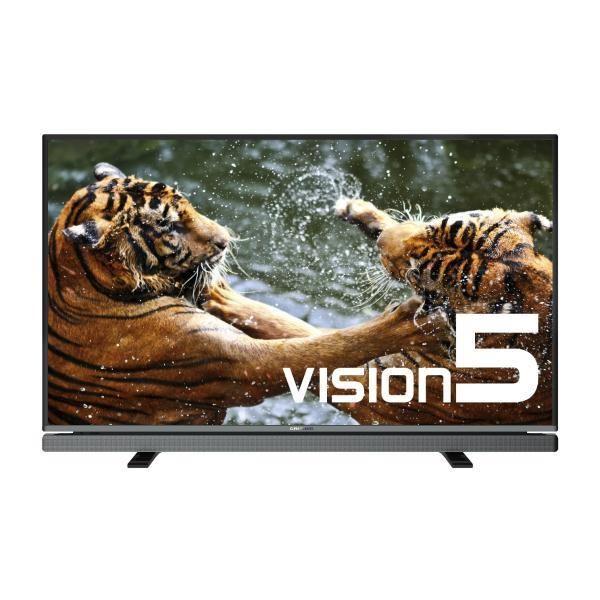 """TV 32"""" Gundig 32VLE5523BG - Full HD  - (vendeur tiers)"""