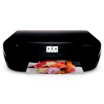 Imprimante HP Envy 4521 Tout-en-un