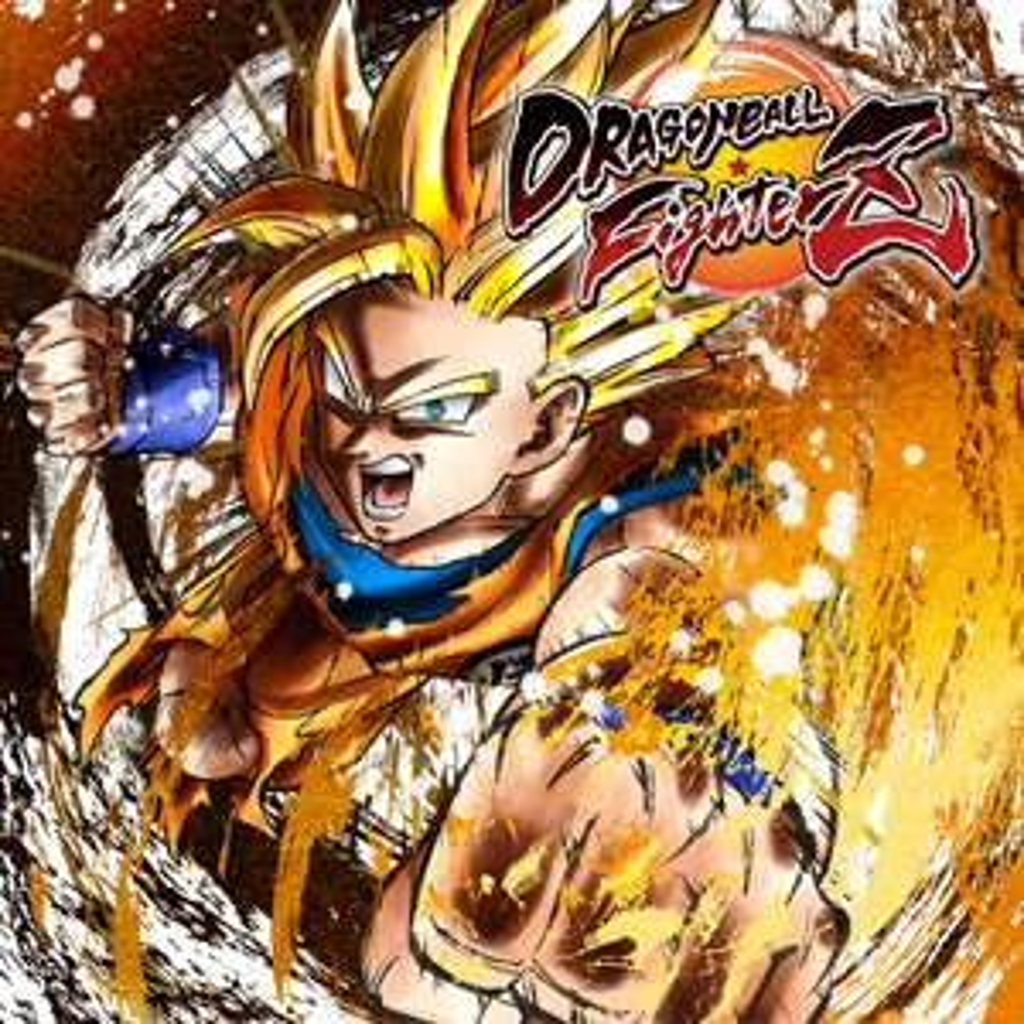 [Précommande] Dragon Ball Fighter Z sur PC + Bonus (Dématérialisé - Steam)