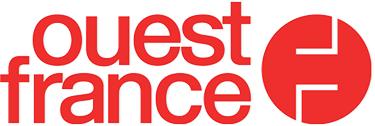 10 jours d'accès gratuits  au journal Ouest France (version numérique)