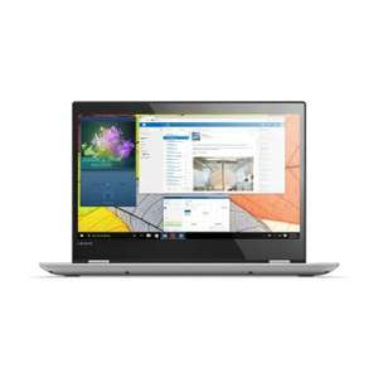 "PC portable hybride 14"" HD Lenovo Yoga 520-14IKB (i3-7100U, 4 Go de RAM, 256 Go en SSD) + stylet"