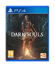 [Pré-commande] Dark Souls: Remastered sur PS4 & XboxOne