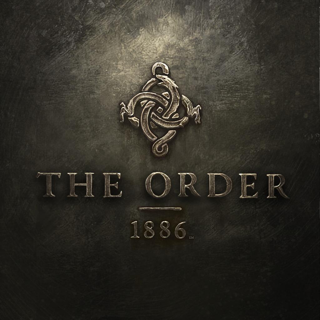 Sélection de Jeux en Promotion (Dématérialisés - US / CA) - Ex: Mirror's Edge Catalyst à 4,42€ & Dead Island Definitive Edition ou Oxenfree ou Unravel ou The Order: 1886 sur PS4