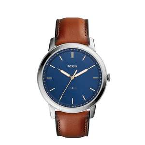 Montre homme Fossil FS5304