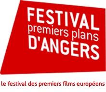 Sélection de courts-métrages visionnable gratuitement