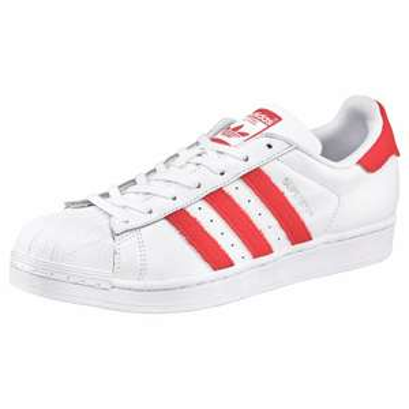 Chaussures Hommes Tennis Adidas Originals Superstar East River - Tailles 38 à 40