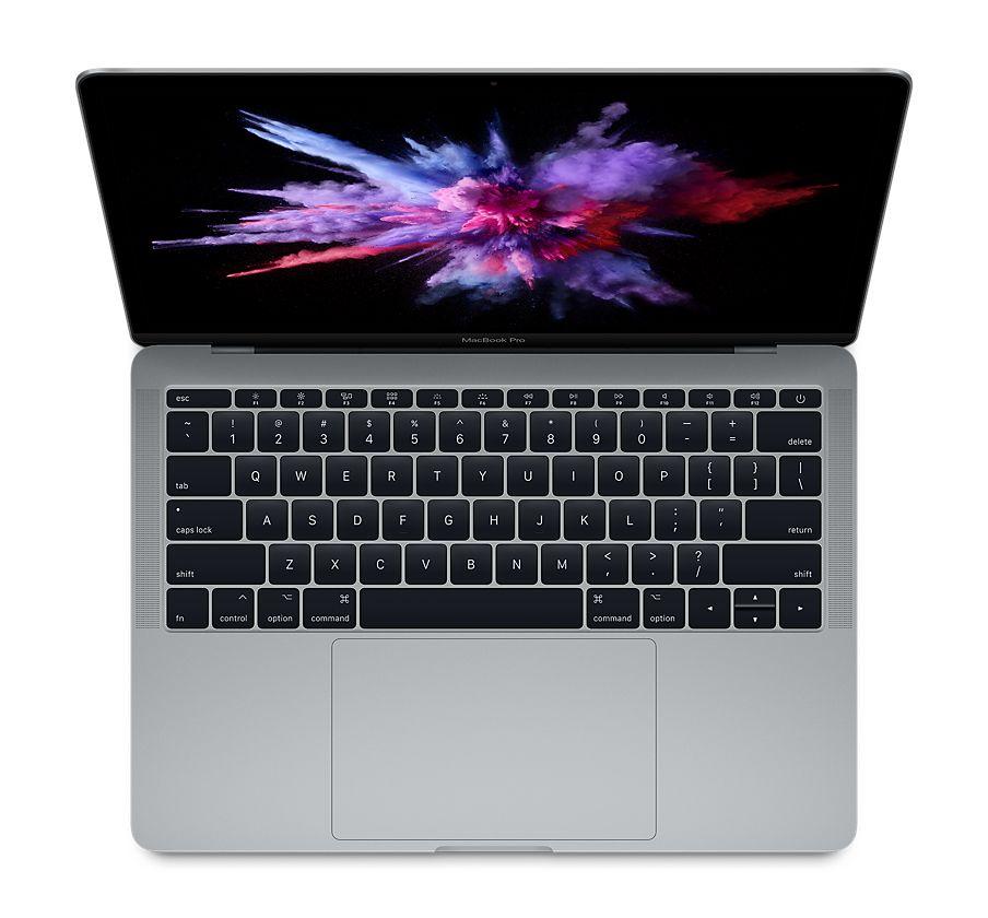 """PC Portable 13.3"""" Apple MacBook Pro MPXQ2FN/A - Ecran Retina, i5, RAM 8 Go, SSD 128 Go 1499€+21%+ 175,50€ en SuperPoints(15%) =Prix de revient 994,50€"""