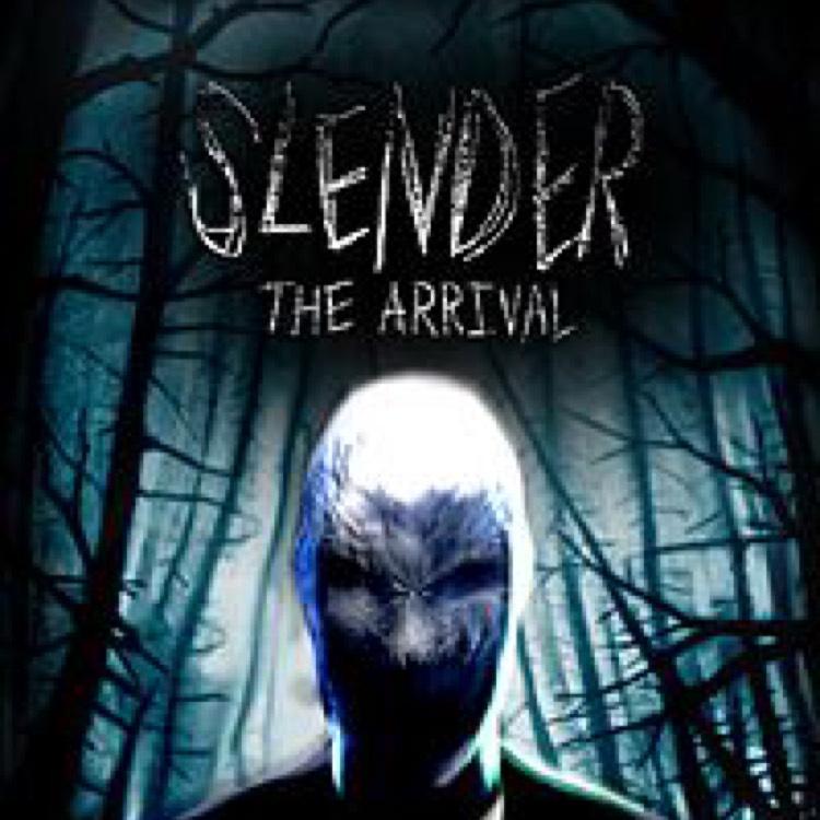 [Membre Gold] Sélection de jeux Xbox One en promotion (dématerialisé) EX: Slender : The Arrival sur Xbox One