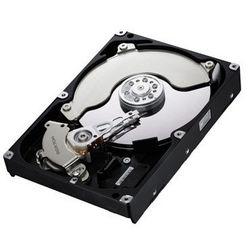 Sélection de disques dur recertifiés constructeur - Ex : Seagate Barracuda 2 To