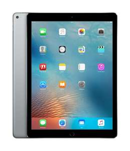 "Tablette 12.9"" Apple iPad Pro ML0F2NF/A WiFi Gris Sidéral 1- 32 Go"