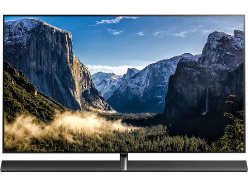 """TV 65"""" Panasonic TX-65EZ1000E - OLED, UHD 4K"""