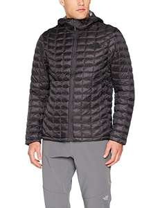 Veste thermoball North Face - Taille M