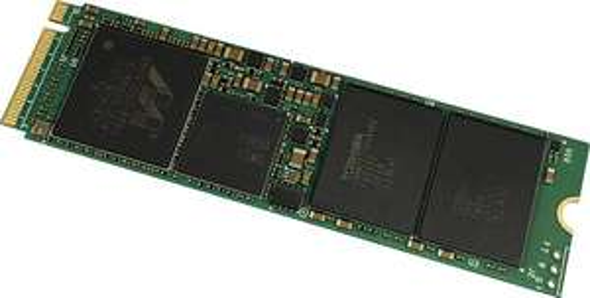 SSD interne NVME M2 Plextor M8Pe (MLC) - 256 Go