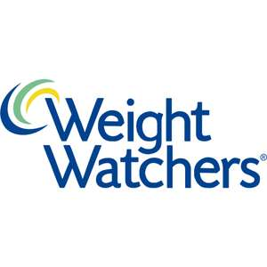 3 Mois d'abonnement Weight Watchers (Frais d'inscription inclus)