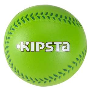 Balle de baseball BIG HIT KIPSTA - Multicolore