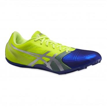 Chaussures d'athlétisme sur piste Asics Hyper Sprint 6 - Taille 41.5, 42 et 45