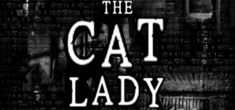 The Cat Lady sur PC (Dématérialisé - DRM Free)
